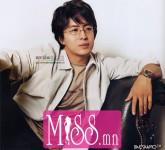 korean_actor_bae_yong_joon_pictures_24