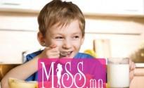 power-breakfasts-for-kids-537x396-600x442