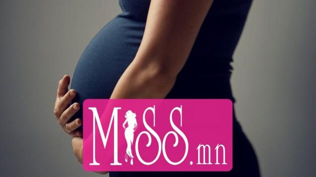 pregnancyphoto-1456290211