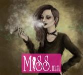 smoking_girl_by_roadbaka-dagqgy3