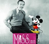 walt_and_mickey_crop